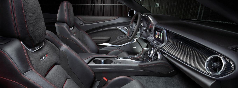 ca-2017-chevrolet-camaro-zl1-sports-car-mo-design-1480x551-05