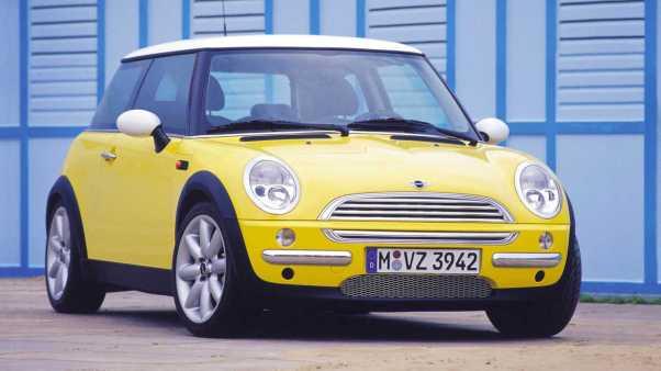2001-mini-cooper.jpg