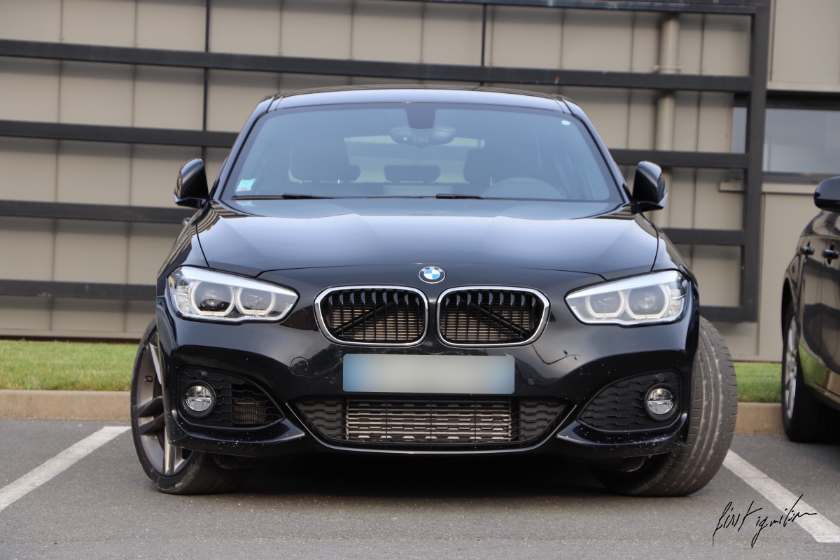 BMW SERIE 1.3.png