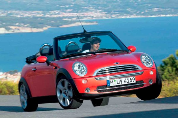 cars-mini-one-cabrio-2005-148050.jpg