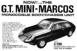 Marcos-mini-marcos-publicite.jpg