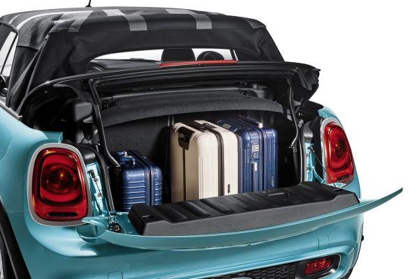 Mini-Cabrio-2016-2.jpg