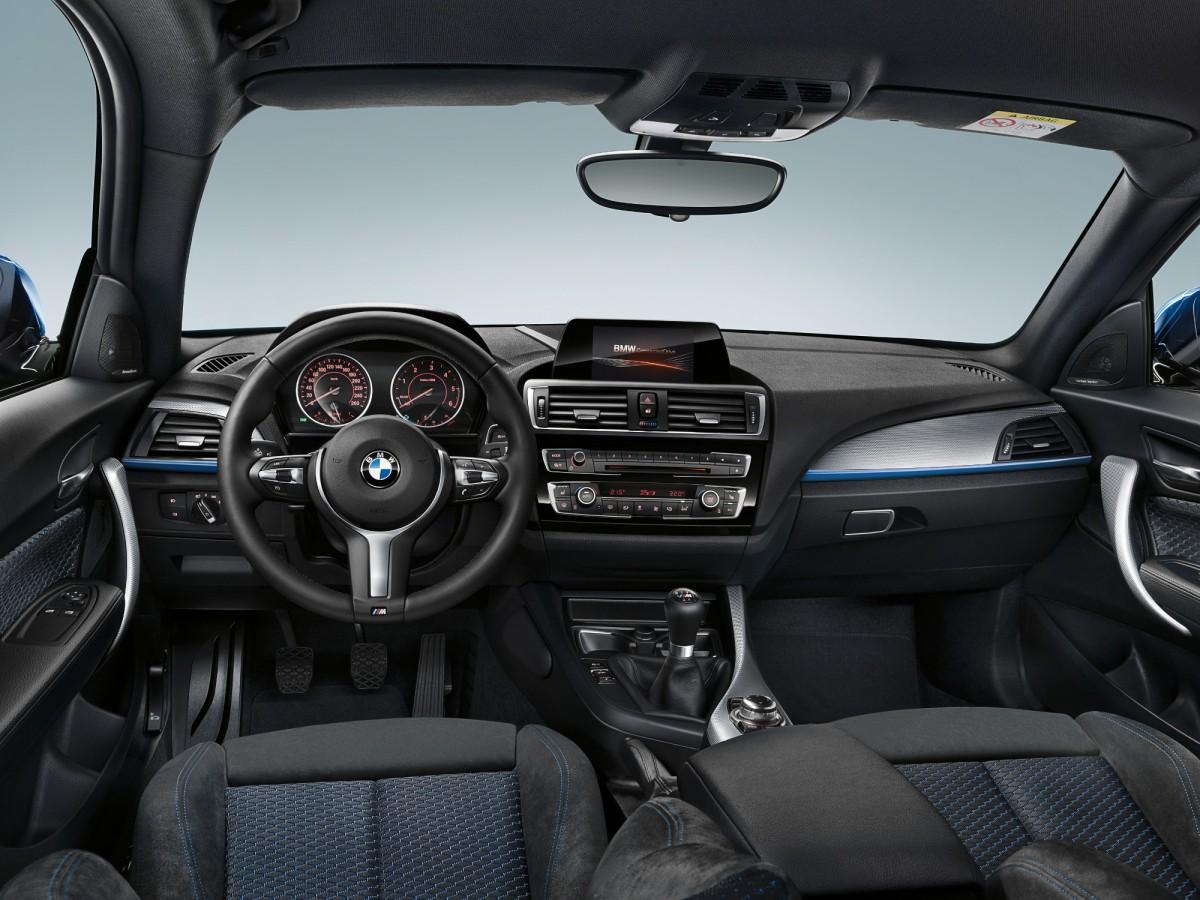 S0-Toutes-les-nouveautes-du-salon-de-Geneve-BMW-Serie-1-restylee-inesperee-345029.jpg